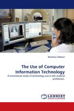 The Use of Computer Information Technology