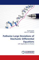 Pathwise Large Deviations of Stochastic Differential Equations