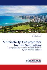 Sustainability Assessment for Tourism Destinations