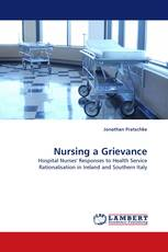Nursing a Grievance