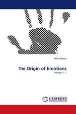 The Origin of Emotions