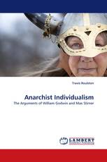 Anarchist Individualism