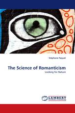 The Science of Romanticism