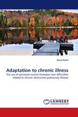 Adaptation to chronic illness