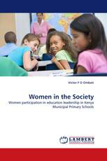 Women in the Society
