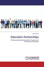 Education Partnerships