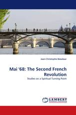 Mai ''68: The Second French Revolution