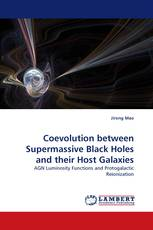 Coevolution between Supermassive Black Holes and their Host Galaxies