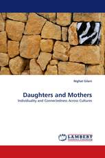 Daughters and Mothers
