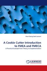 A Cookie Cutter Introduction to FMEA and FMECA