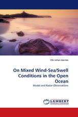 On Mixed Wind-Sea/Swell Conditions in the Open Ocean