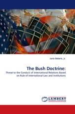 The Bush Doctrine: