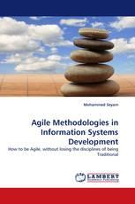 Agile Methodologies in Information Systems Development