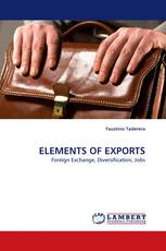 ELEMENTS OF EXPORTS