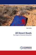 All Desert Roads