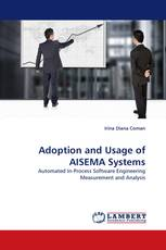 Adoption and Usage of AISEMA Systems