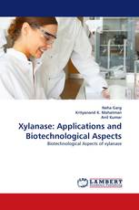 Xylanase: Applications and Biotechnological Aspects