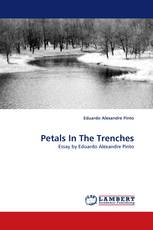 Petals In The Trenches
