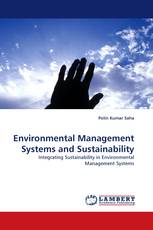 Environmental Management Systems and Sustainability