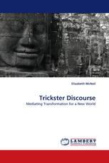 Trickster Discourse