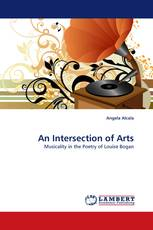 An Intersection of Arts