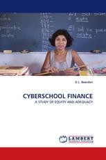 CYBERSCHOOL FINANCE