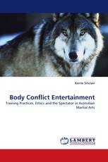 Body Conflict Entertainment