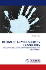 DESIGN OF A CYBER SECURITY LABORATORY