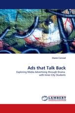 Ads that Talk Back