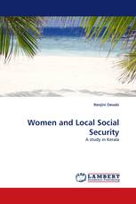 Women and Local Social Security