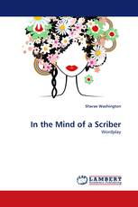 In the Mind of a Scriber