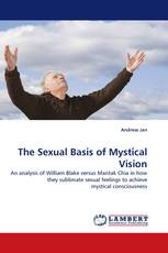 The Sexual Basis of Mystical Vision