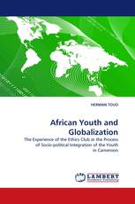 African Youth and Globalization