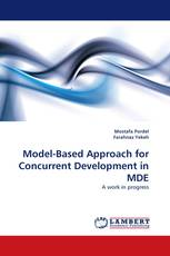 Model-Based Approach for Concurrent Development in MDE
