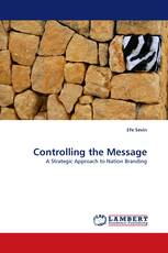 Controlling the Message