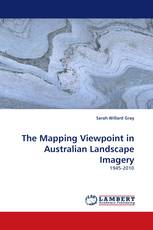The Mapping Viewpoint in Australian Landscape Imagery