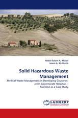 Solid Hazardous Waste Management