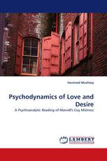 Psychodynamics of Love and Desire