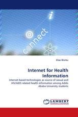 Internet for Health Information