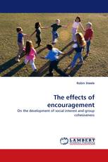 The effects of encouragement
