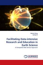 Facilitating Data-intensive Research and Education in Earth Science