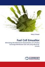 Fuel Cell Emualtor