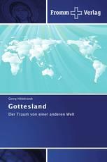 Gottesland