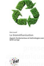 La biométhanisation