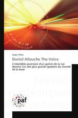 Techniques de la Transformation de Jauge non Abelien