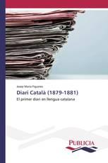 Diari Català (1879-1881)
