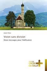 Vision sans division