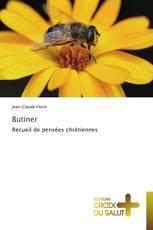 Butiner