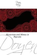 Mysterium und Mimus in Rigveda