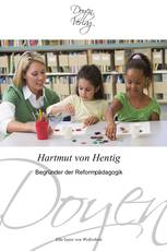 Hartmut von Hentig